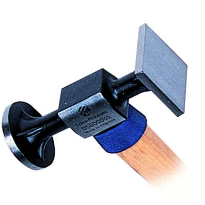 Sykes-Pickavant Panel Beater Standard Bumping Flat Face-0