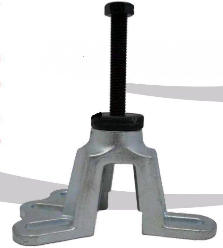 sykes pickavant hydraulic puller repair instructions