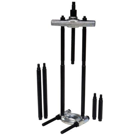 Sykes-Pickavant 09300000 Mechanical External Separator Kit