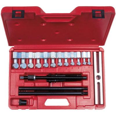 ykes-Pickavant 09820000 Multipull® Blind Housing Bearing Remover Kit