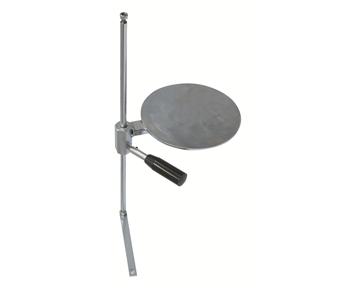 Sykes Pickavant Hgv Wheel Puller 20870000