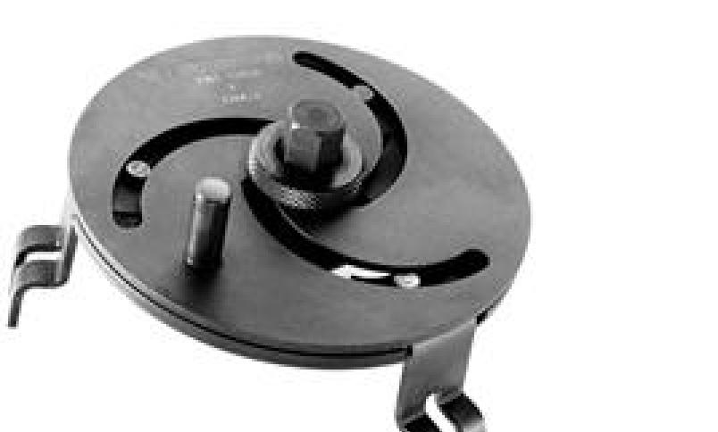 Facom Fuel Gauge Wrench-0