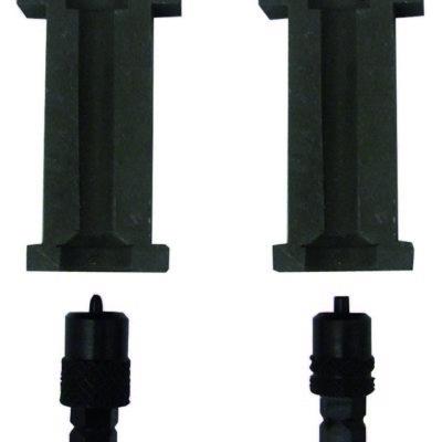 "Sykes Pickavant Flaremaster2 Handheld Brake Flare Tool 3//16/""//4.75 /& 6mm 02725600"