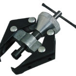L54150 Battery Terminal & Wiper Arm Puller-0