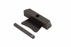 01487500 Sump & Gasket Joint Separator-0