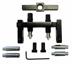 Hub Clamp Spreader Tool (08485000)-0
