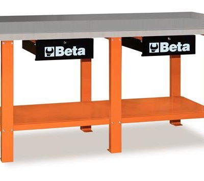 Beta C56 O-Workbench Orange-0