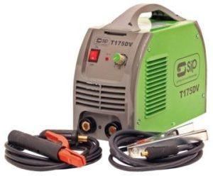 SIP05152 - T175 D/V Inverter (240v / 110v)-0