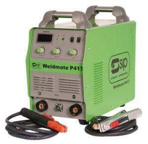 SIP05254 - P417 Inverter-0
