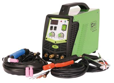 SIP05266 - P178 HF TIG/MMA/Inverter-0