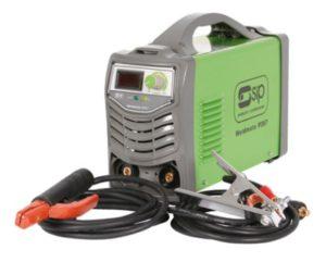 SIP05252 - P267 Inverter-0
