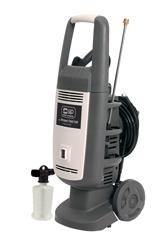 SIP08900 Tempest T360/130 Pressure Washer-0