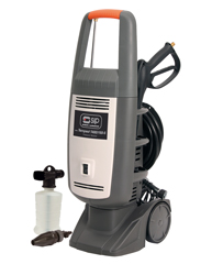 SIP08904 Tempest T480/150-S Pressure Washer-0