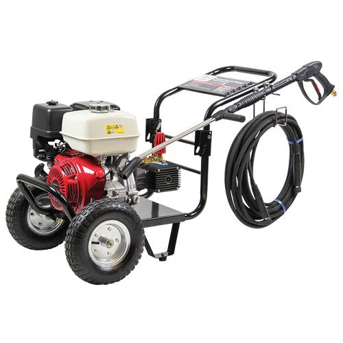 SIP08950 Tempest PP960/280 Honda-0