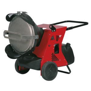 SIP09156 Fireball 1850 Infrared – diesel/paraffin-0