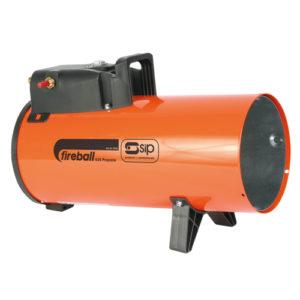 SIP09282 Fireball 635 Propane Heater-0