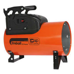 SIP09283 Fireball 1070 Propane Heater-0