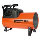 SIP09284 Fireball 1600 Propane Heater-0