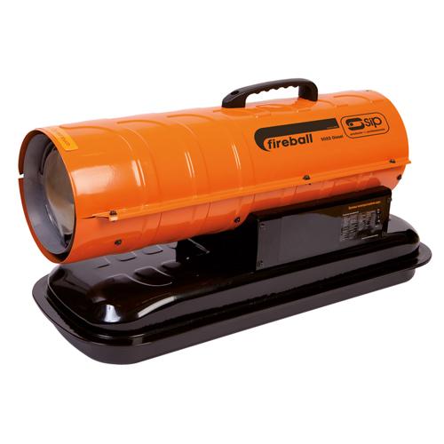 SIP09560 Fireball 50XD Diesel Heater-0