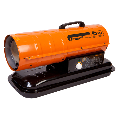 SIP09562 Fireball 75XD Diesel Heater-0