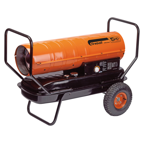 SIP09564 Fireball 100XD Diesel Heater-0