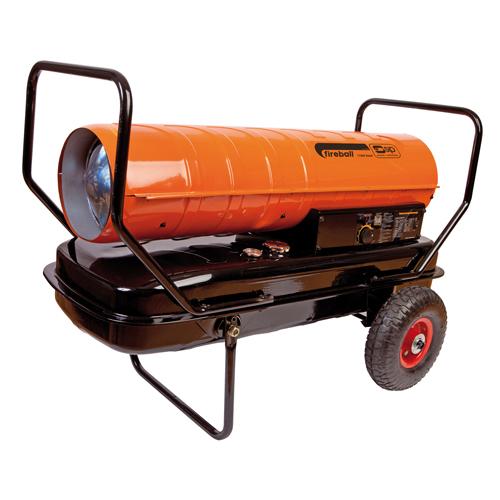 SIP09570 Fireball 215XD Diesel Heater-0