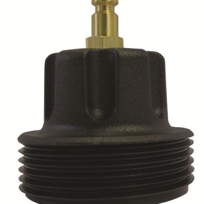 Cap Adaptor - Seat, VW (33152200)-0
