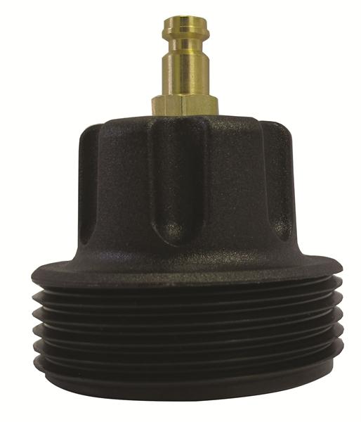 Cap Adaptor - Seat, VW (33152200)-0