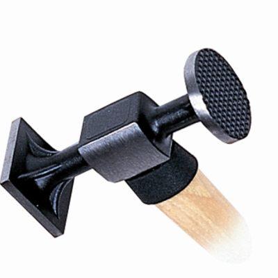 Sykes-Pickavant Panel Beater Double Ended Shrinking Hammer (05280000)-0