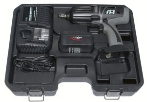 1/2 18.0v Cordless Impact Wrench (90803100)-0
