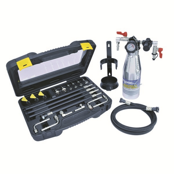 MV5567 Fuel Injection Cleaner-0