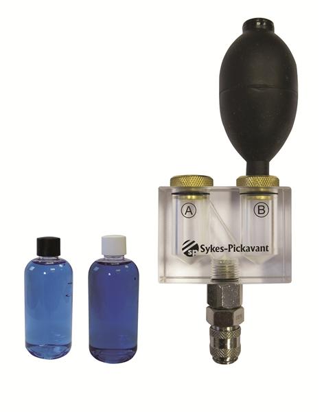 Sykes-Pickavant Combustion Leakage Tester (33195000)