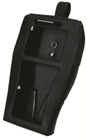 Heavy Duty rubber cover for SPe Handset (30651300)-0