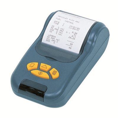 Electrical Diagnostic & Test Tools Products - Munster Tool Co
