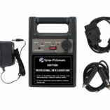 Sykes-Pickavant Professional Data Saver - EOBD (30077000)-0