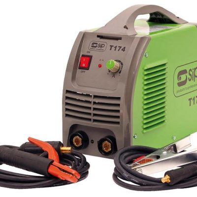 SIP05150 Weldmate T174 ARC Inverter Welder-0