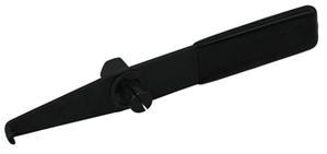 Lisle CV Joint Banding Tool (L30950)-0