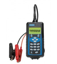 Midtronics EXP-1000 HD Heavy-Duty Expandable Electrical Diagnostic Platform (MIDTEXP1000HDEU)-0