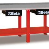Beta-Tools Workbench (056000203)-0