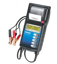 Midtronics MDX-300 Series Battery & Electrical System Analyzer (MIDTMDX335P)-0
