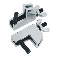 Brake Hose Clamps (T413300)-0
