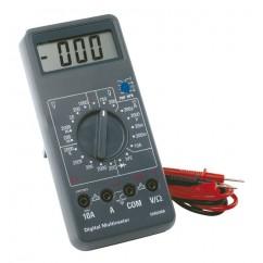 Multimeter (T511100)-0