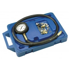 Exhaust Pressure Tester (T563200)-0