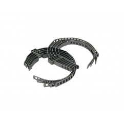 Small CV Boot Clamps (T616110)-0