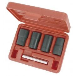 """1/2"""" Dr Twist Socket Set (T632200)-0"""