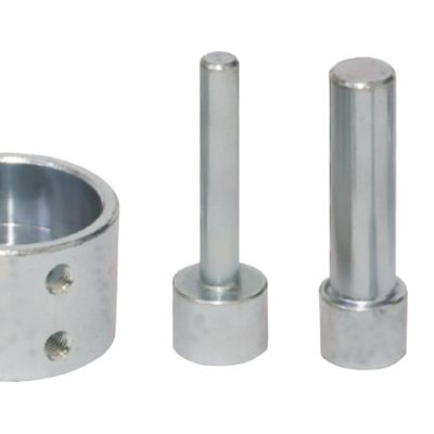 15-20T Press Piece Set (53451500)-0