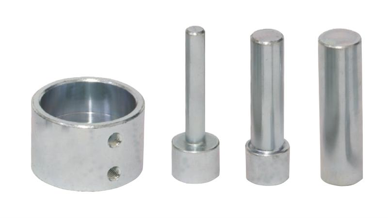 15-20T Press Piece Set (53451500)-0