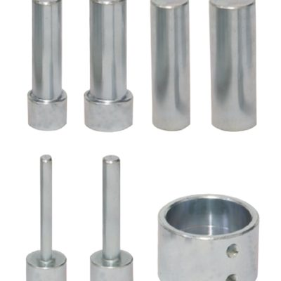 30-50T Press Piece Set (53453000)-0