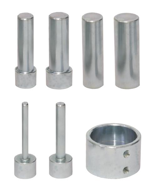 30-50T Press Piece Set (53453000)-0