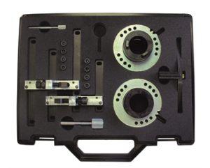 Sykes-Pickavant Ford 1.0 SCTi 'Ecoboost' 3 Cylinder Petrol Engine Timing Kit (07766100)-0